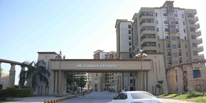 Zarkon Heights G-15 Islamabad Apartment Exterior Views - FAH33M (5) - Q-L0-BO (1400 x 700)