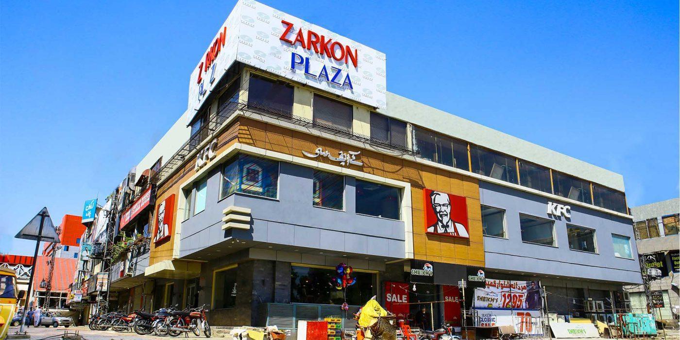 Zarkon Plaza 1 Saddar Rawalpindi Exterior Views - FAH33M - Q-L4-BO (1920 x 1080) (1)