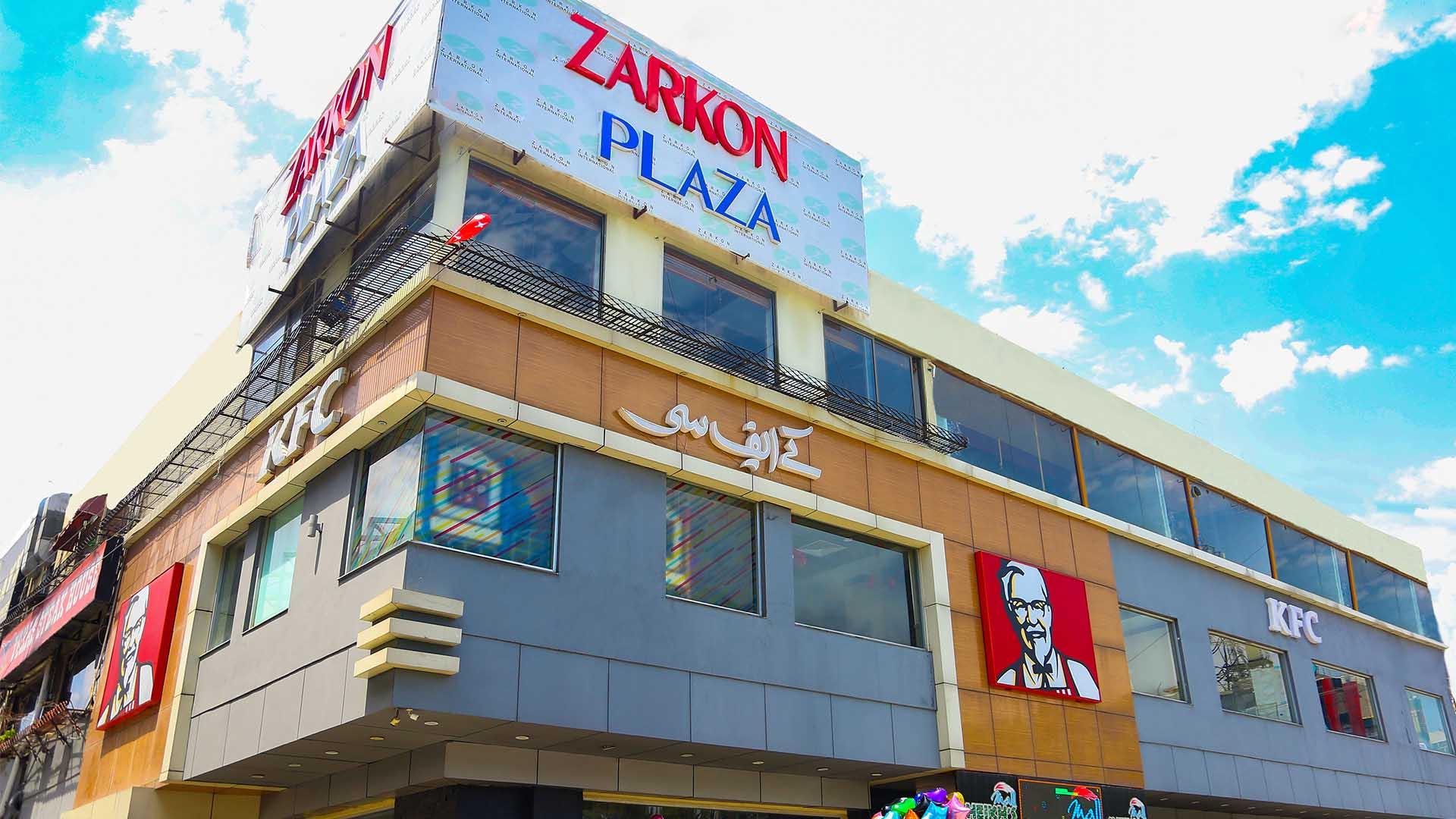 Zarkon Plaza 1 Saddar Rawalpindi Exterior Views - FAH33M - Q-L4-BO (1920 x 1080) (3)