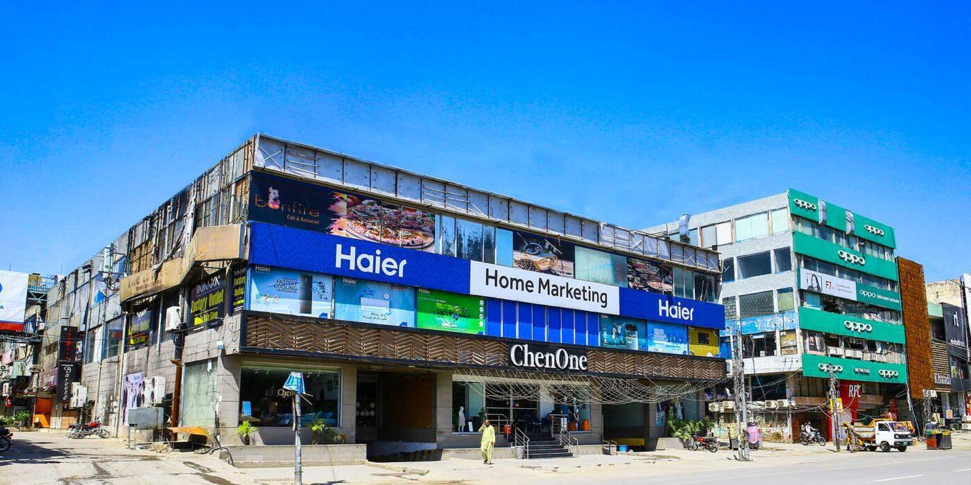 Zarkon Plaza 2 Saddar Rawalpindi Exterior Views - FAH33M - Q-L4-BO (1920 x 1080) (6)