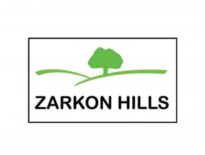 Zarkon Hills Islamabad Housing Scheme Society Project Logo - FAH33M (2)